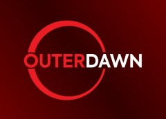 Outerdawn Logo