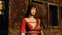 Xuan Yuan 7 Screenshot 12