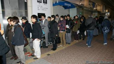 Vita Japan Launch11