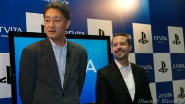 Vita Japan Launch13