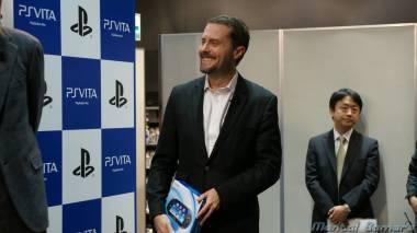 Vita Japan Launch15