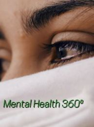 19 free mental health apps just for you - Mental Health 360⁰