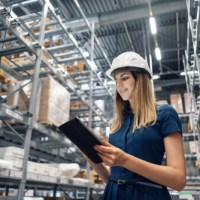 The Benefits of Taking Inventory