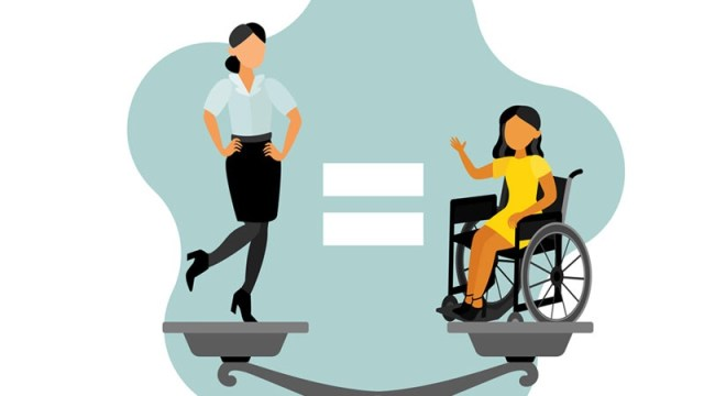 is Mental Illness a disability?