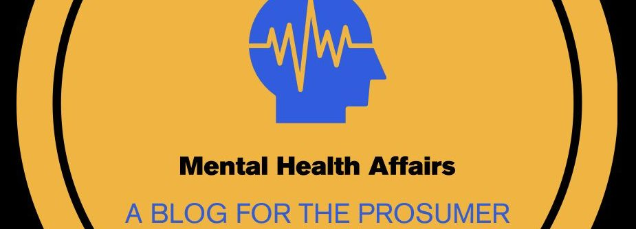 Mental Health Affairs
