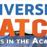 University on Watch: Crisis in the Academy – Book Trailer —  LITERARY TITAN