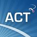 ACT Coach app logo