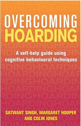 overcominghoarding