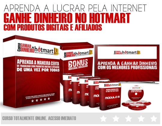 ganhar-dinheiro-no-hotmart-acesso-imediato