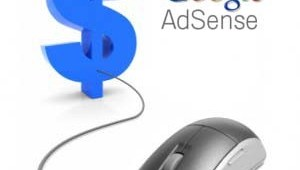 vantagens-do-google-adsense