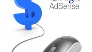 vantagens-do-google-adsense
