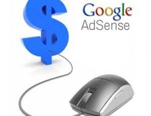 As vantagens do Google Adsense
