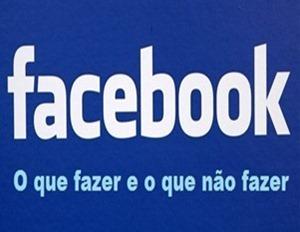 facebook-o-que-nao-fazer