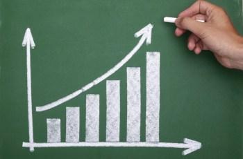 Você sabe quais são os mercados mais lucrativos online?
