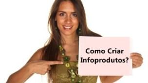como-criar-infoprodutos