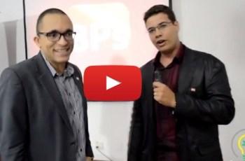 Conrado Adolpho e Pedro Quintanilha falando sobre o IJumper e as Tendências do Mercado Digital no Brasil – ME#15