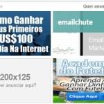 como-ganhar-dinheiro-vendendo-publicidade