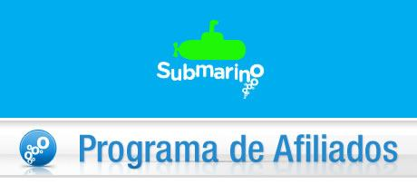 ganhar-dinheiro-na-internet-no-submarino-programa-de-afiliados