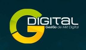 g-digital (2)