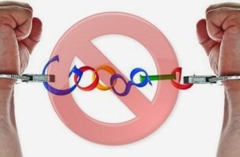 O Que Não Fazer no Google Adsense