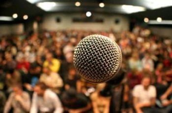 Fui Convidado para Dois Eventos Fantásticos de Empreendedorismo e Marketing Digital