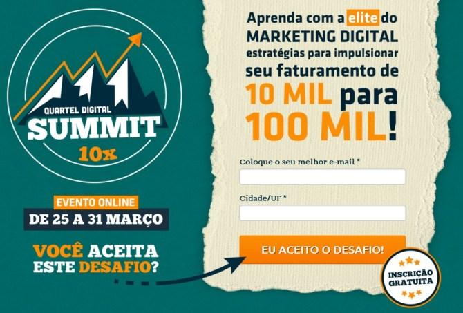 quartel-digital-summit