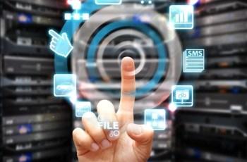 Negócios Lucrativos: A Forma Mais Rápida e Fácil de Começar no Mercado Digital