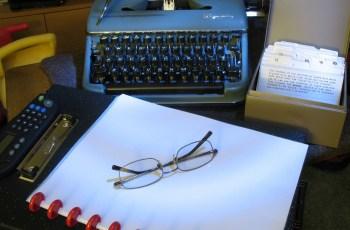 E-book grátis: 10 Passos Para Ganhar Dinheiro Com Blog