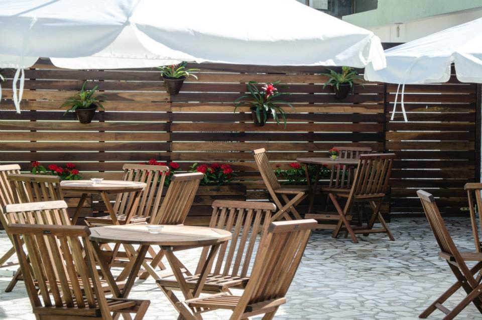 hotel-marlem-terraco