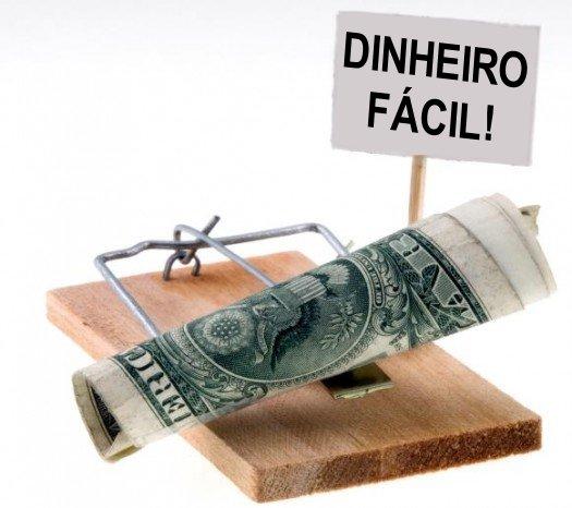 dinheiro-facil