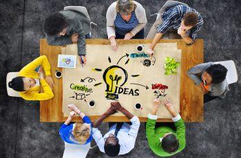 Startup Business X Lifestyle Business: Qual o Melhor Modelo?