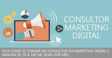 marketing-digital-consultor