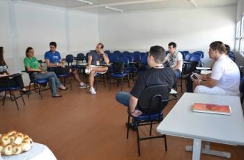 reuniao-mentores-sw