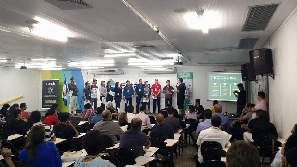 times-formados-startup-weekend