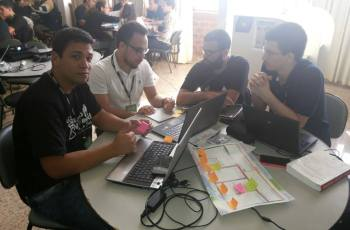 times-startup-weekend