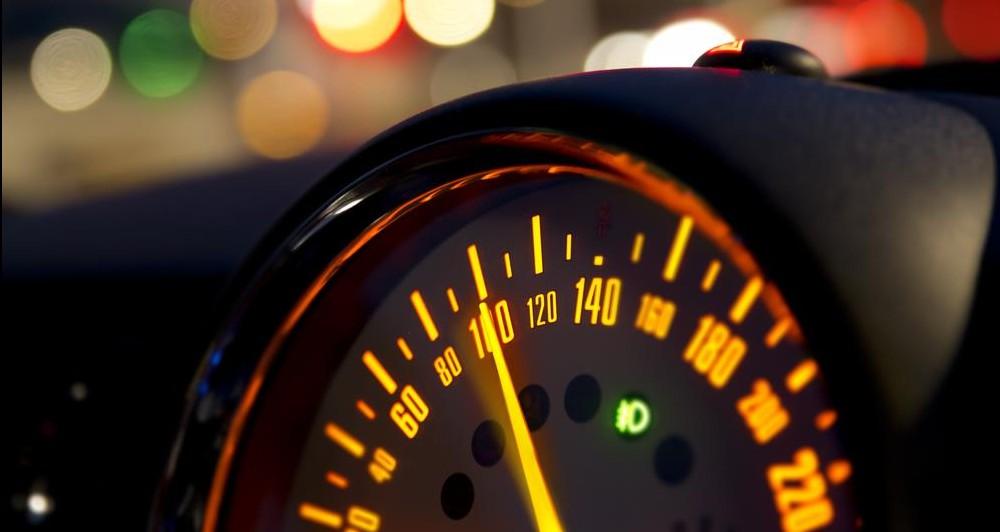 acelerador digital