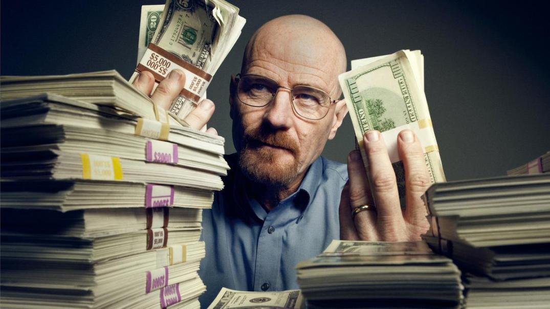 como ganhar dinheiro