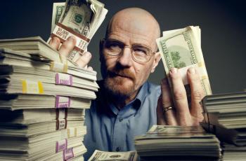 5 Mentiras Sobre Ganhar Dinheiro na Internet