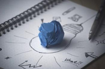 Como Criar um Blog no WordPress  em 27 Minutos