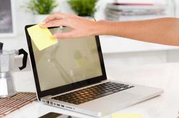 15 Ideias Rápidas de Posts Para Seu Blog
