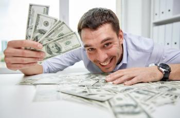Como Ganhar Dinheiro Na Internet: 21 Maneiras Infalíveis