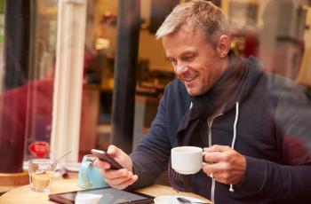WhatsApp Marketing – Como aumentar seus resultados em vendas a partir do seu celular