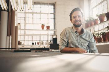 Controle e segurança: as vantagens indiscutíveis de ser dono do próprio negócio
