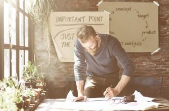 Como abrir uma empresa – Segredo Revelado