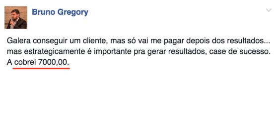 bruno-gregory-consultoria