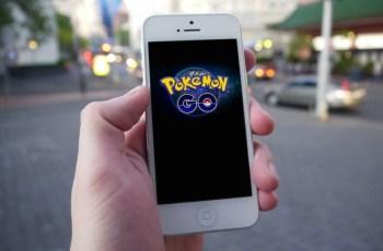 O que Pokémon Go está dizendo para você, empreendedor?