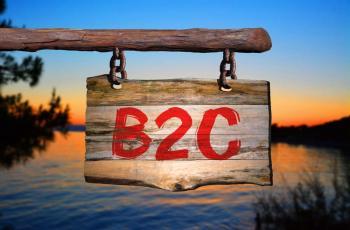Inbound Marketing: Estratégia para nunca mais faltar clientes em seu negócio B2C
