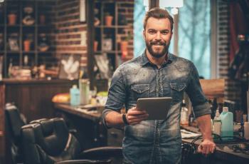 Links Patrocinados: O guia para empreendedores de resultados