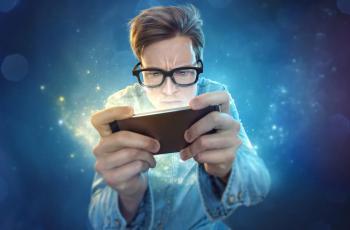 Venda no celular – O que você precisa saber sobre marketing mobile