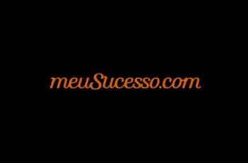 MeuSucesso.com: porque você deve assinar a Netflix do empreendedorismo hoje